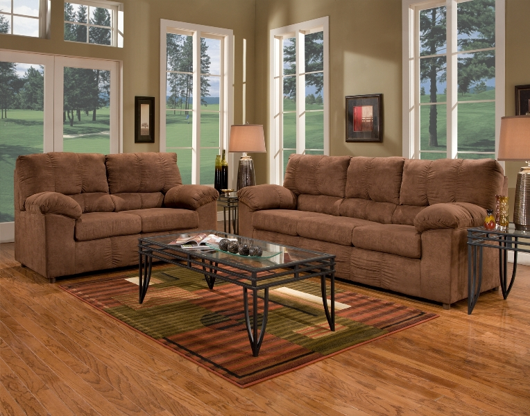 Living room groups, Sofa's, Chairs, Recliners & Sleepers
