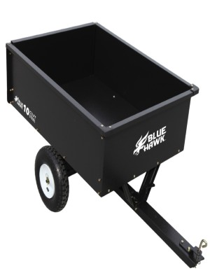 10 Cu Ft Steel Dump Cart-1583.jpg