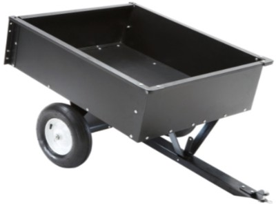 10 Cubic Ft Steel Dump Cart-351-YTLa2139LOor.jpg