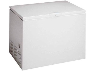15 Cu Ft. Chest Freezer-292-GLAp26FWRAes.jpg