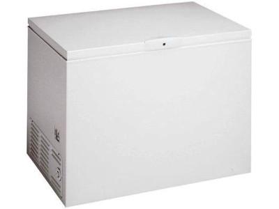 15 Cu Ft. Chest Freezer-292-GLAp26FWRAes.jpg
