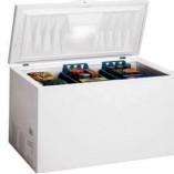 15-Cu-Ft.-Chest-Freezer2-292-GLAp26FWRAes.jpg