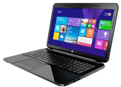 15.6 Brightview Laptop-1346-15Co76nr.jpg