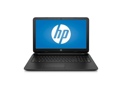 15.6 HP Laptop-1380.jpg