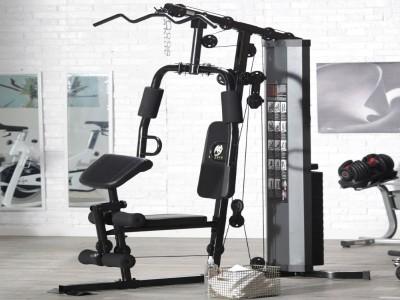 150-lbs.-Stack-Gym-1639.jpg