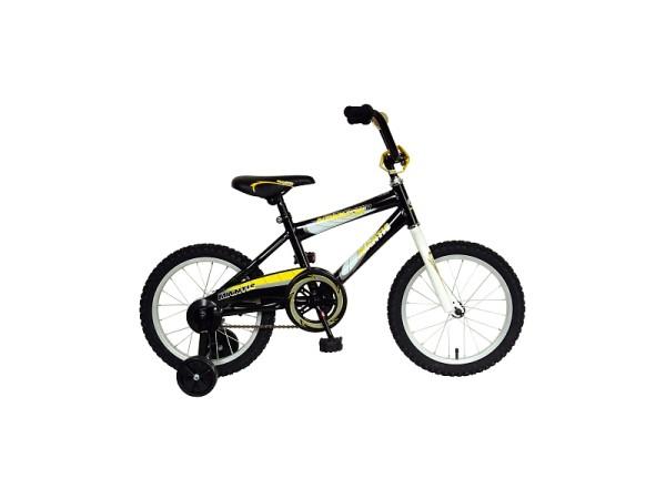 16-inch-Boys-Bike-1685.jpg
