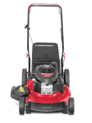 160cc Self-Propelled Mower-1582.jpg