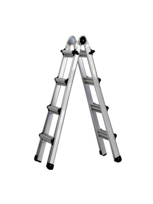 17-ft-Multi-Use-Ladder-1569.jpg