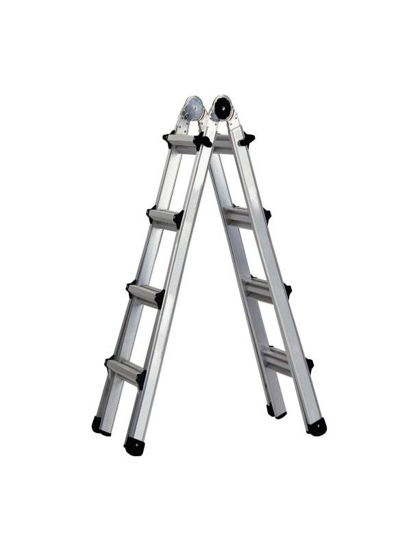 17-ft-Multi-Use-Ladder-1569.jpg