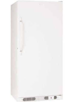 17.1 CuFt Upright Freezer-293-FFApF5HWRAes.jpg