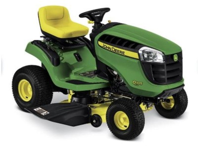 17.5hp 42in riding mower-1239-BGLa0699.jpg
