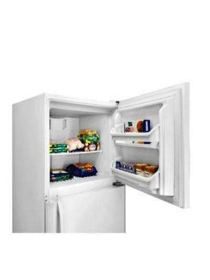 18 Cubic Feet Top Mount Refrigerator-294.jpg