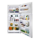 18-Cubic-Feet-Top-Mount-Refrigerator-294_2.jpg