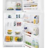 18-Cubic-Feet-Top-Mount-Refrigerator-294_5.jpg