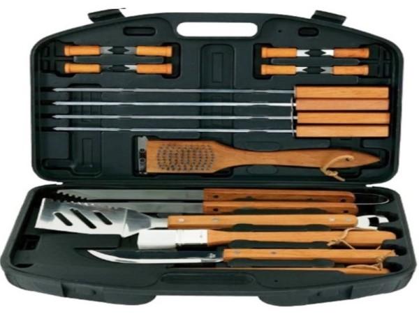 18 Piece BBQ Tool Set-1064.jpg