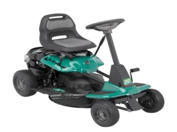 190cc 26 Riding Lawnmower-1319-11La3952.jpg