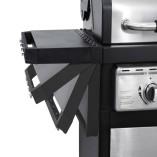 2-Burner-Stainless-Steel-Gas-BBQ-Gas-Grill-1649_2.jpg