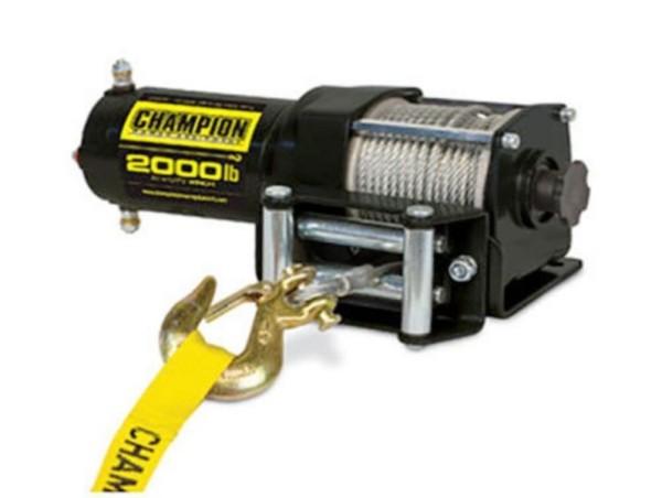 2000lb ATV Winch Kit-367-C2La0249MOor.jpg