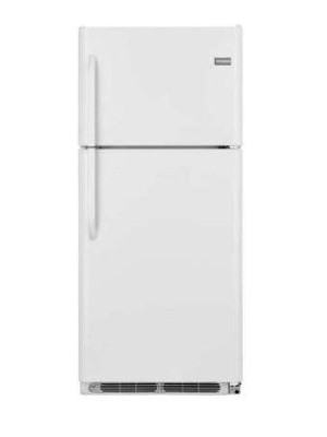 21 Cu. Ft. Frigidaire Top Mount Fridge-1540-FFAp26LW.jpg