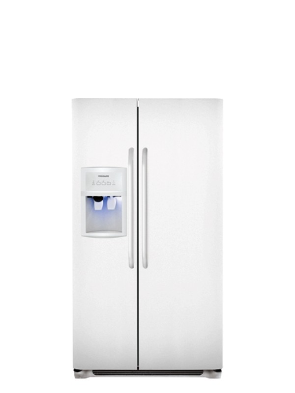 23 CuFt Side By Side Fridge-296-FFAp22MBRAes.jpg