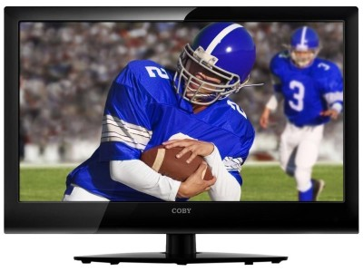 23 LED 1080p TV-1402-LEEl2326.jpg