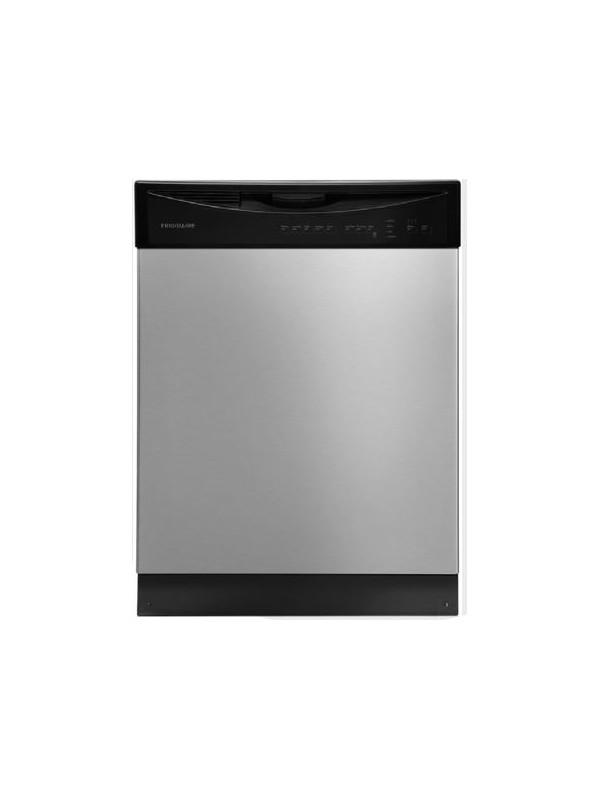 24-inch-Dishwasher-HOT-DEAL-1542.jpg