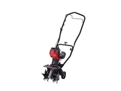 25-cc-2-Cycle-10-in-Gas-Cultivator-1604.jpg