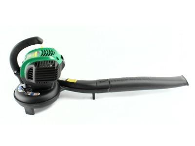 25-cc-2-Cycle-Light-Duty-Handheld-Gas-Leaf-Blower-1599.jpg