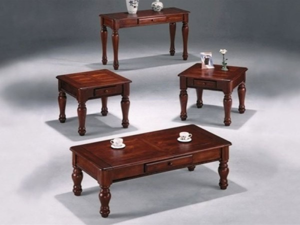 3-Pk Table Set - Espresso-369-38Fu-ESPLFre.jpg