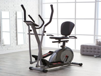3-in-1-Trio-Trainer-1634.jpg