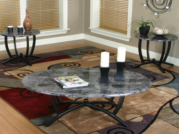 3 pc Living Room Table Set-1274.jpg