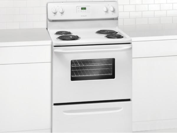 30-inch-White-Electric-Range-1543.jpg