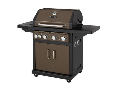 4-Burner-Gas-BBQ-Grill-Burnished-Bronze-with-Side-Burner-1657.jpg
