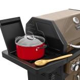 4-Burner-Gas-BBQ-Grill-Burnished-Bronze-with-Side-Burner-1657_2.jpg