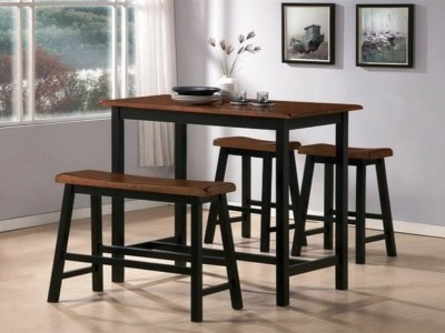 4-Pc Counter Height Dinette-475.jpg