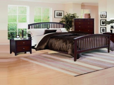 4 piece Lawson Queen Bedroom Group-1016.jpg