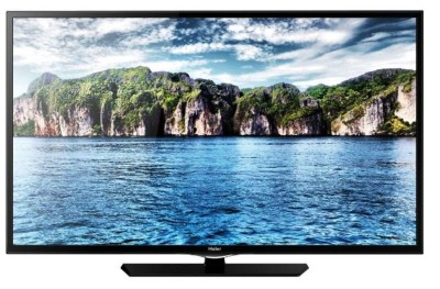 42 LED TV 1080p-1365-42El3500.jpg