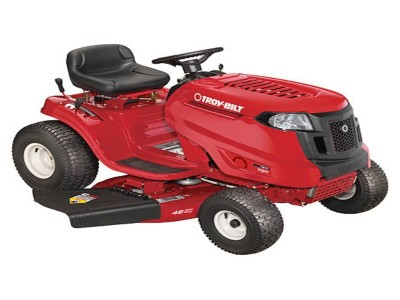42-inch-7-Speed-Riding-Mower-1590.jpg