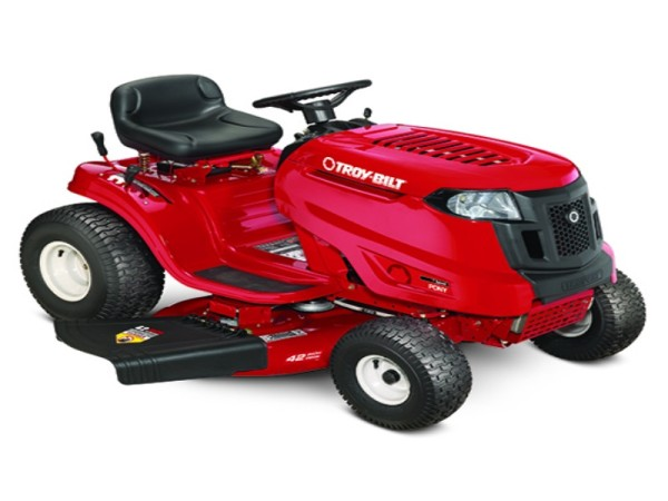 42-inch-Riding-Lawnmower-1578.jpg