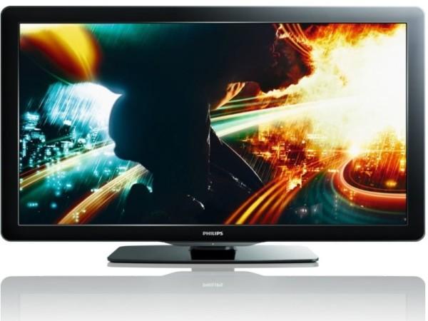 46 LCD 1080p Digital TV-1257-46El5706.jpg