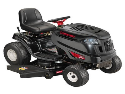 46-inch-Hydro-Riding-Lawn-Mower-1592.jpg