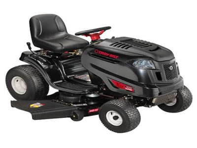 46-inch-XP-Riding-Lawnmower-1579.jpg
