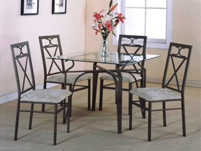 5 Piece Table and Chair Dinette-1089-11FuBASEDFre.jpg