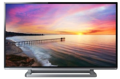 50 LED Toshiba 1080p Smart TV-1406-50El3400.jpg