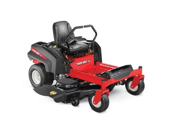50-inch-Zero-Turn-Riding-Tractor-1597.jpg