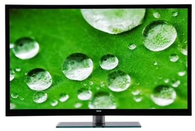 55 LED 1080p TV-1407-LEElR10Q.jpg