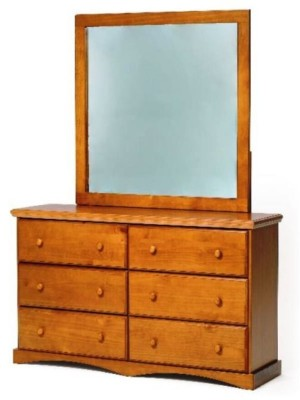 6 Drawer Dresser-1301-41Fu4116.jpg