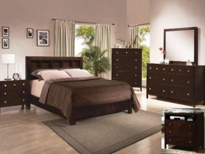 6 PC Queen Bedroom Group-1026.jpg