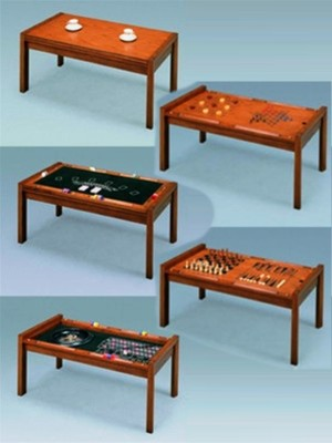 6 in 1 Game Table-1133-70Sp7005GOor.jpg