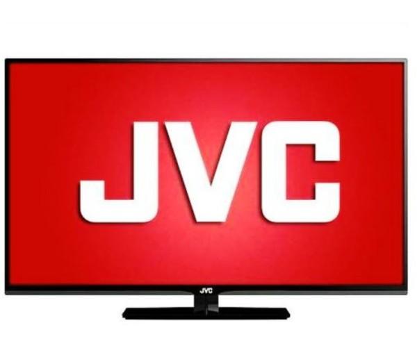 65 JVC LED 1080p TV-1397-EMEl5FTR.jpg